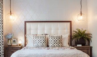 Best 15 Interior Designers And Decorators In Savannah Ga