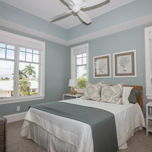 Tray Ceiling Bedroom Ideas And Photos | Houzz