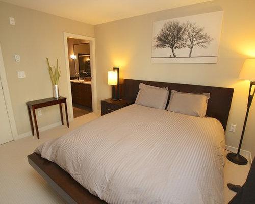 His and her bathroom floor plans bedroom design ideas for His and her bedroom decorating ideas