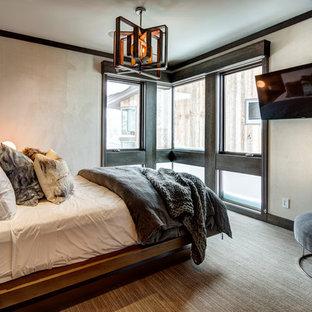 75 Most Popular Rustic Bedroom Design Ideas For 2018
