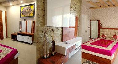 Best 15 Interior Designers Interior Decorators In Jaipur
