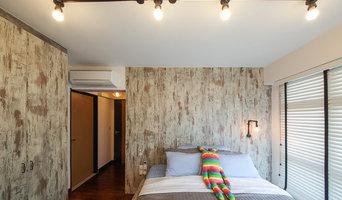 3 Bedrooms Upper Serangoon
