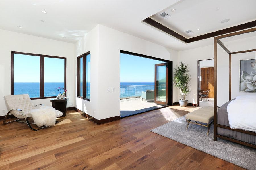 3 Oceanfront