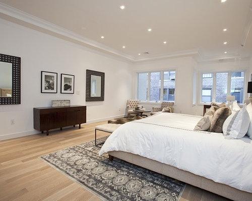 New York Studio Apartment Design Home Design Ideas