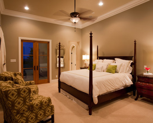 Sherwin Williams Urbane Bronze Paint Ideas Pictures