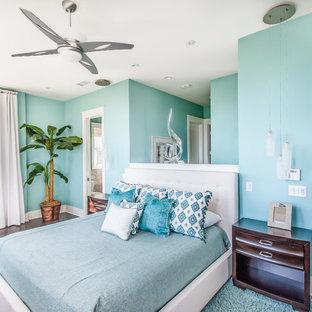 335 Cypress Drive Miramar Beach, FL