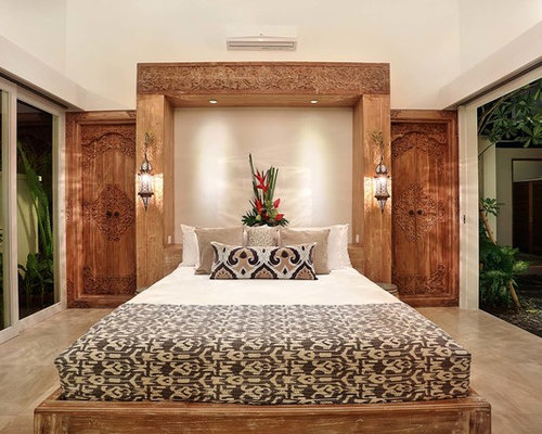Schlafzimmer Kolonialstil Capitalviaco - Schlafzimmer im kolonialstil