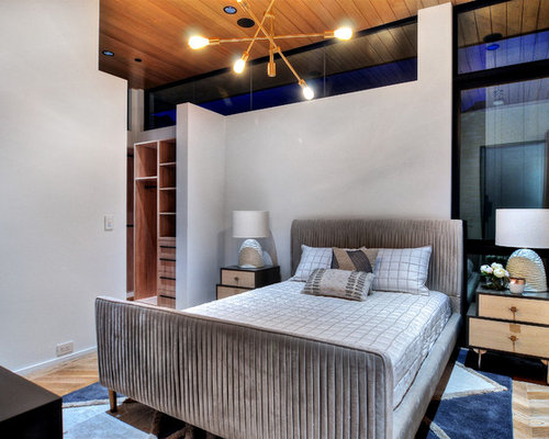 best contemporary bedroom design ideas remodel pictures houzz - Best Bedrooms Design