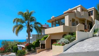 360 Pinecrest Laguna Beach