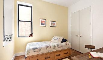 364 Union Street, Carroll Gardens, Brooklyn NY