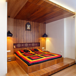4 bhk private rsidence