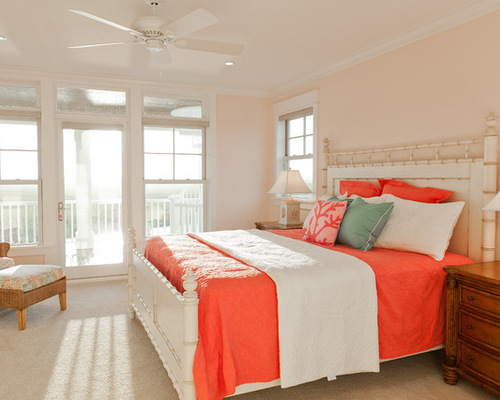 peach wall color houzz peach wall color bedroomwallprintable coloring pages free