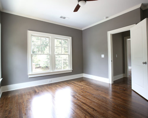 dovetail paint color houzz