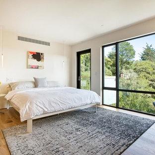 441 Tamalpais Residence