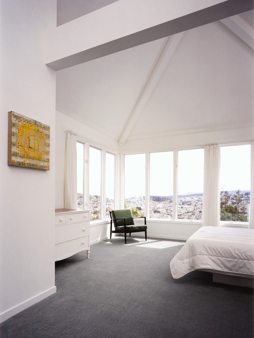 SaveEmail. Bedroom Carpet Ideas  Pictures  Remodel and Decor