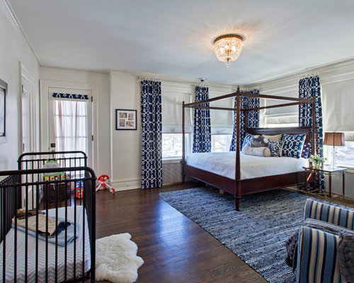 Matching Curtains And Pillows Houzz