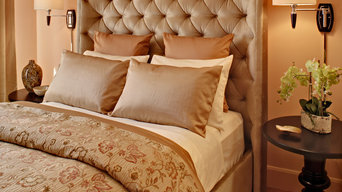 5th Ave: Bedroom