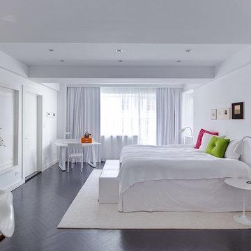 5th Avenue Penthouse