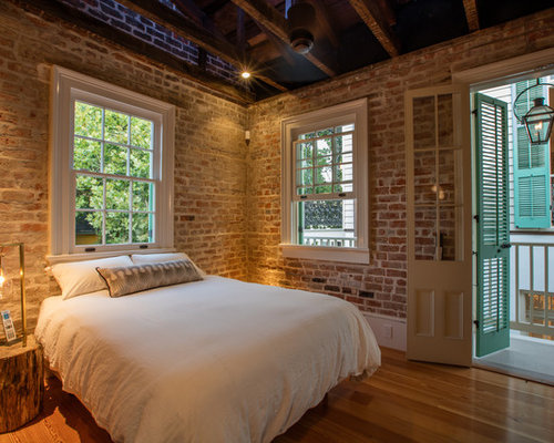 Ideas For Guest Rooms Guest Bedroom Decorating Ideas .