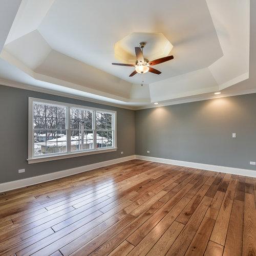 40 Most Popular Chicago Laminate Floor Bedroom Design Ideas For 40 Impressive Laminate Floor Bedroom Remodelling