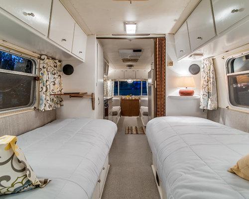 Foto e idee per arredare casa moderna vw camper van