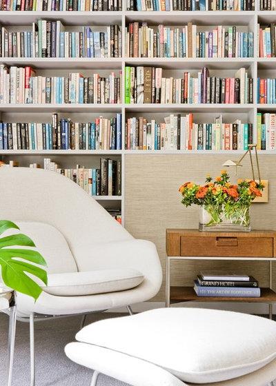 welcher b chertyp sind sie. Black Bedroom Furniture Sets. Home Design Ideas