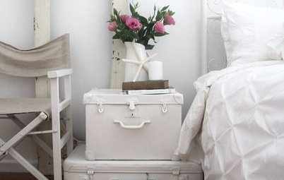 10 Nightstand Alternatives You May Already Have at Home