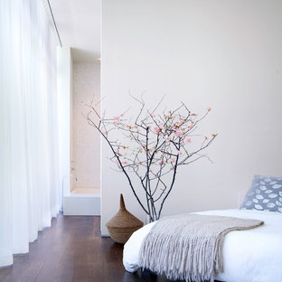 Cherry Blossom Bedroom Ideas And Photos Houzz