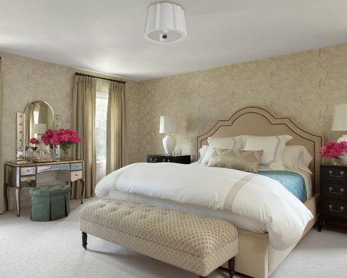 Master Bedroom Retreat Home Design Ideas Pictures