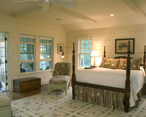 12 x 10 room bedroom design ideas remodels photos houzz for Bedroom designs 10 x 10