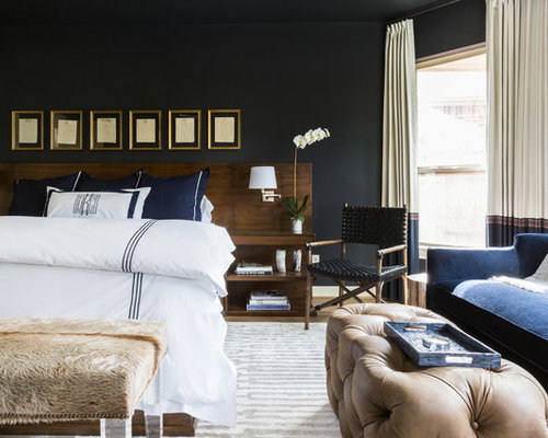 Transitional Bedroom Ideas transitional bedroom design ideas, remodels & photos | houzz
