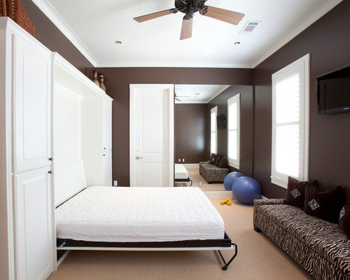 Bedroom Inspiration On A Budget