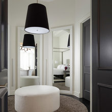 Dressing Rooms to Inspire