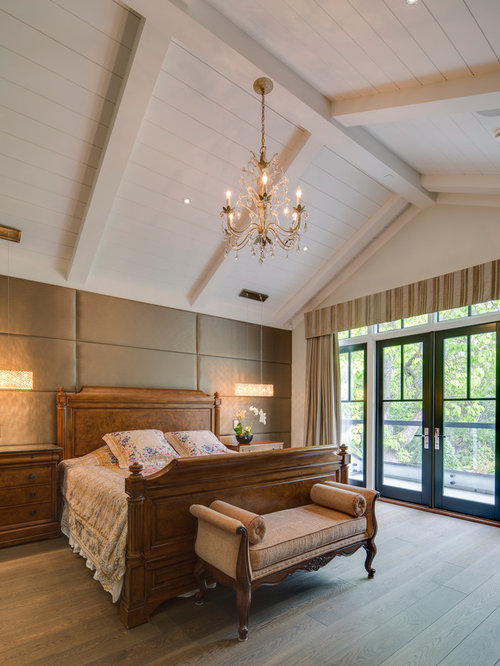 craftsman vancouver bedroom design ideas remodels photos houzz