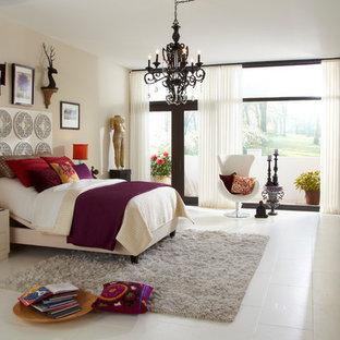 Schlafzimmer in Wilmington