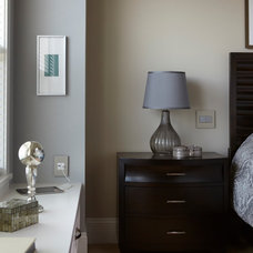 Traditional Bedroom by Legrand, North America