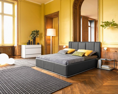 Adult Bedroom Home Design Ideas Pictures Remodel And Decor