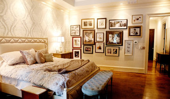 Best 25 Interior Designers And Decorators In Atlanta Metro Area | Houzz