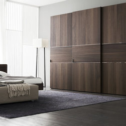 Rossetto Air Bedroom - Call City Schemes #(617) 776-7777