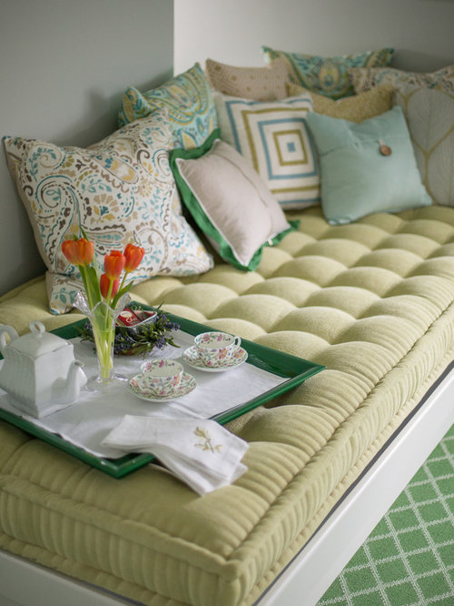 French Mattress Ideas Remodel and Decor