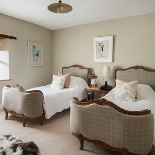 Sage Green Bedroom Ideas And Photos Houzz