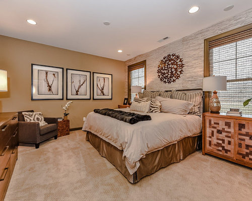 Bedroom Design Ideas Renovations Photos With Multi