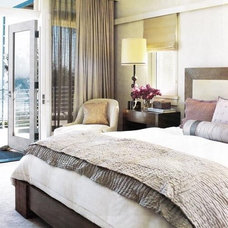 Traditional Bedroom All Things Southern