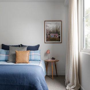 Alpha House Bedroom 3