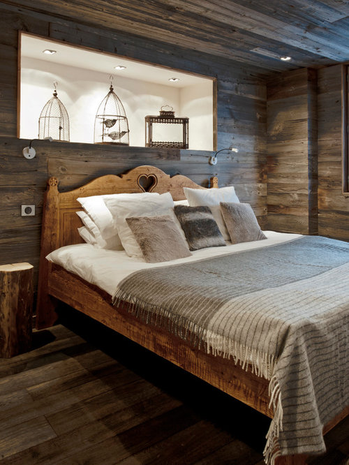cozy bedroom houzz 11319 | f0b134620332fe46 1840 w500 h666 b0 p0