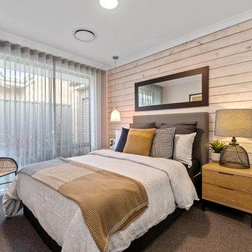 Amberjack Avenue - Aussie Living Homes