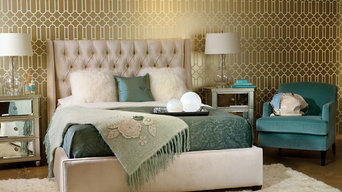 Amelia Bed - How Suite It Is