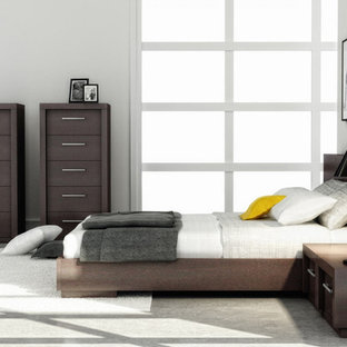made in canada houzz 11228 | 6dd1e56101e6fcbc 5752 w312 h312 b0 p0 contemporary bedroom
