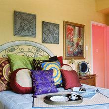Bold Bedroom2