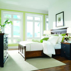 bedroom furniture discounts - new york, ny, us 10018